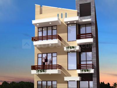Gallery Cover Pic of SPL Homes - 1