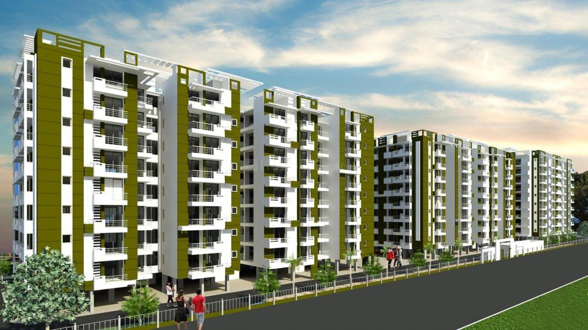 Gallery Cover Pic of Ritti SR Enclave