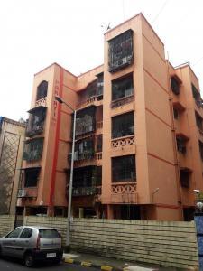 Parvati Apartment
