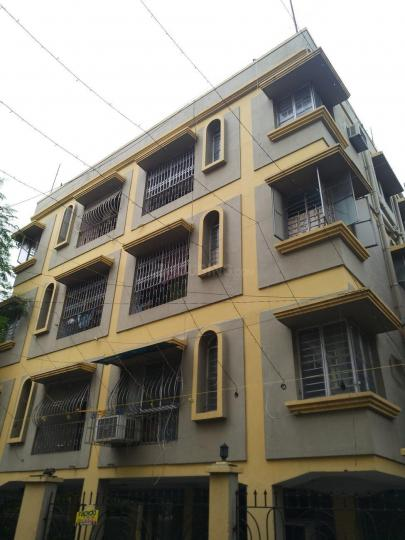 Gallery Cover Pic of Ishan apartment