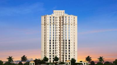 Gallery Cover Image of 2020 Sq.ft 4 BHK Apartment for buy in Hiranandani Rodas Enclave, Hiranandani Estate for 46000000
