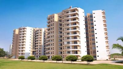 Gallery Cover Image of 1385 Sq.ft 2 BHK Apartment for buy in MVL Coral, Milakpur Goojar for 2900000