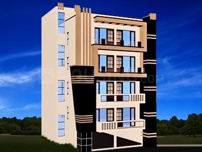 Shivam Sanchit Homes