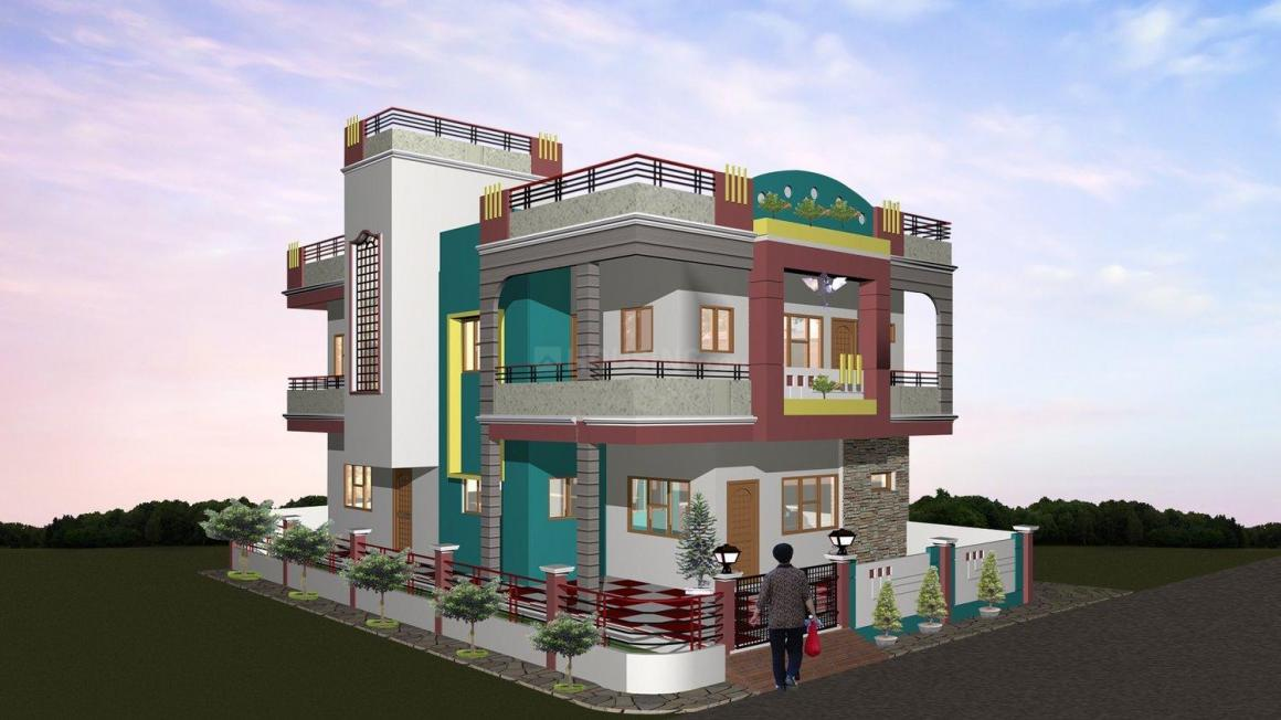 Marvelous Aashirwad Ring City Ii In Bariatu Ranchi Price Reviews Beutiful Home Inspiration Aditmahrainfo