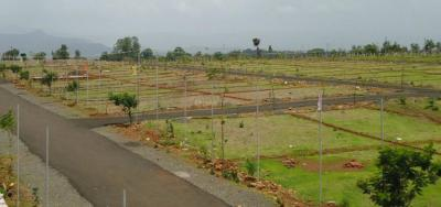 Residential Lands for Sale in Real Kalimi Heights