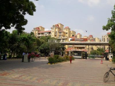Gallery Cover Image of 1900 Sq.ft 3 BHK Apartment for rent in Parsvnath Green Ville, Sector 48 for 34300
