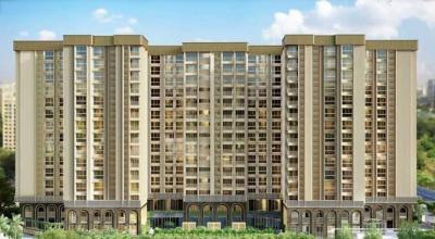 Gallery Cover Image of 1700 Sq.ft 3 BHK Apartment for buy in Godrej RKS, Chembur for 57000000