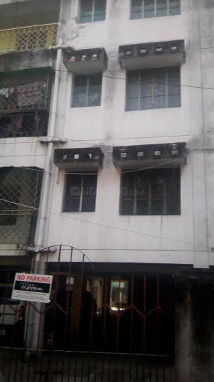 Gallery Cover Pic of shantiniketan apartment