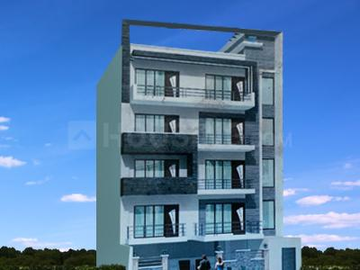 Gallery Cover Pic of SLV Homes - 1