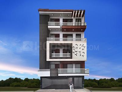 Walia Dhruv Homes - III