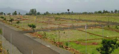 Santha Maheswari Garden Extension And Annexxe