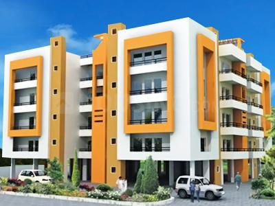 Gallery Cover Pic of Biltech Surya Vihar Towers