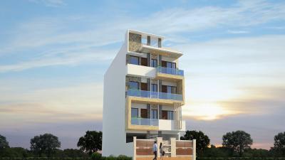 Gallery Cover Pic of Karambhoomi Homes 1