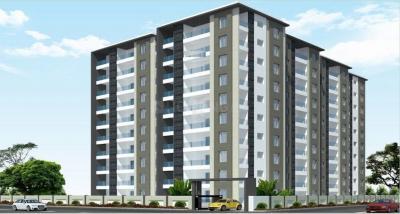 Apurupa Ultra Luxury Residential Apartments