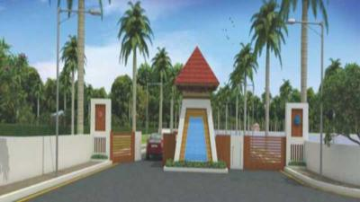 Residential Lands for Sale in Vision Sky World