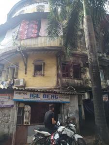 Swaraj Kashinath Building