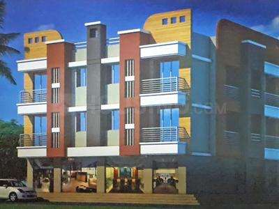 Gallery Cover Pic of Sai Samarth Apartment