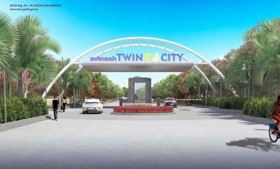 Avinash Twin City
