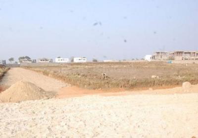 Green City Gachibowli County PhaseVII