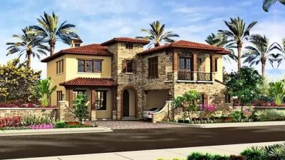 Aarcity Star Villas