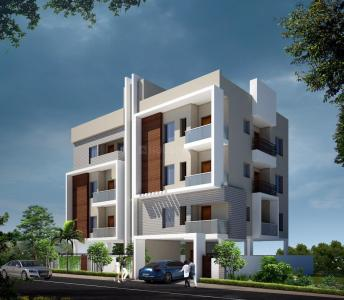 SL Constructions Venus Homes