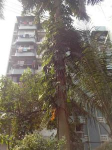 Gallery Cover Image of 700 Sq.ft 1 BHK Apartment for rent in La Chapelle Apartment, Malad West for 29000