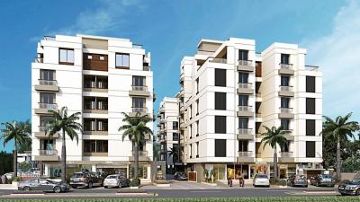 Gallery Cover Pic of Lilleria Apartments I And II
