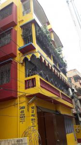 Gallery Cover Pic of Sananda Apartment