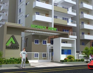 Aakriti Honey Dew