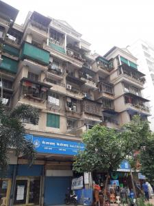 Gallery Cover Image of 1150 Sq.ft 2 BHK Apartment for rent in Prathmesh Pride, Ulwe for 12000