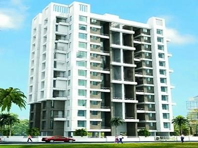 Gallery Cover Pic of  Mokate Towers