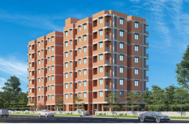 Gallery Cover Pic of RJD Raj Apartment