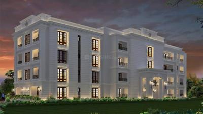 Gallery Cover Pic of Ashed Regency Residences