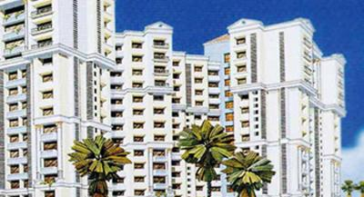 Gallery Cover Image of 1350 Sq.ft 3 BHK Apartment for buy in Rustomjee Adarsh Regal, Malad West for 36000000