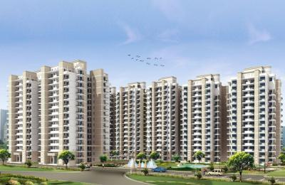 Gallery Cover Image of 1225 Sq.ft 2 BHK Apartment for buy in Bestech Park View Delight, Sector-1 for 3700000