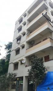 Gallery Cover Pic of Mirra Residency