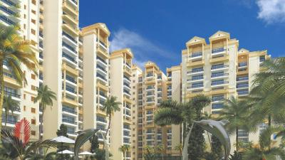 M.R. Proview Palm Resort