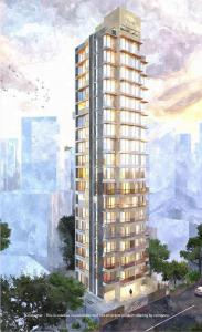 Gallery Cover Image of 714 Sq.ft 2 BHK Apartment for buy in Sugee Paavan, Matunga East for 30000000