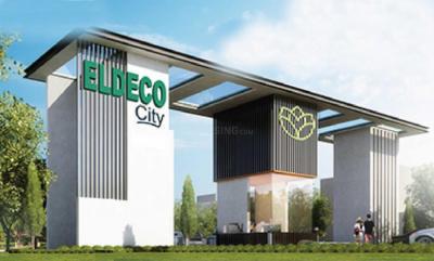 Eldeco City Phase I