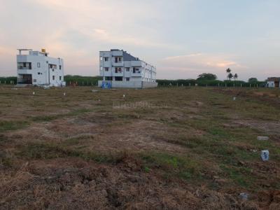 Residential Lands for Sale in SS Sri Vadivudaiamman Nagar
