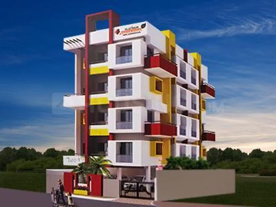 Platinum Shrikrishna