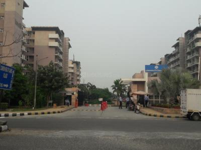 Gallery Cover Image of 2250 Sq.ft 3 BHK Apartment for buy in Emaar Commonwealth Games Village 2010, Pandav Nagar for 36000000