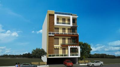 Gallery Cover Pic of Flats & Floors Akashdeep Floors