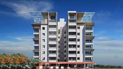 Gallery Cover Pic of Sukritha Buildmann Aaroha
