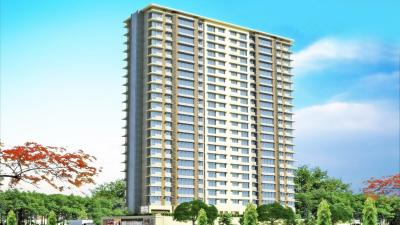 Gallery Cover Image of 1300 Sq.ft 3 BHK Independent House for rent in Matoshree Pride Building 1, Parel for 70000