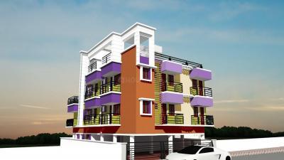 Naagai Housing RKN Homes