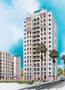 Gallery Cover Pic of Neelam Vardhaman Estate