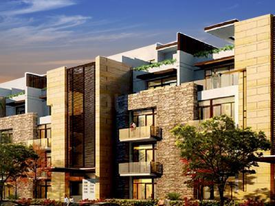 Shipra Estate Shipra Capital City