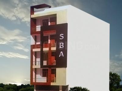 Gallery Cover Pic of SBA Homes - I