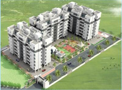 Gallery Cover Pic of Amrutkalash Properties Amrutkalash